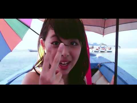 JKT48 JOURNAL