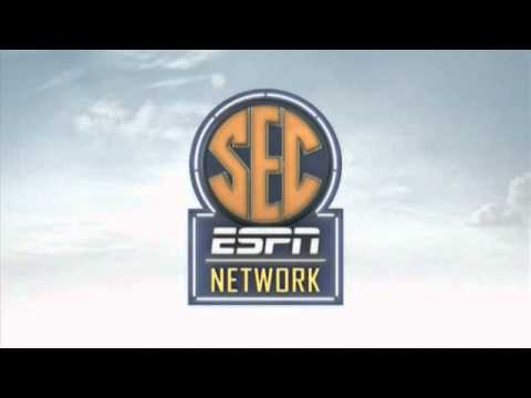 SEC NETWORK TEST CARD