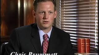 David Kyle Biography - Oklahoma Hall of Fame