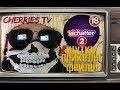 Cherries mc cherries mc чилит на сайте vichatter #2шутки,приколы,фейлы