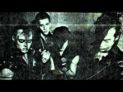 THE MISFITS - Beware ( Complete Singles 77 - 82 )