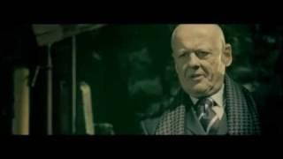 Lyxfällan trailer 2009