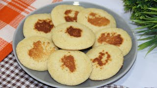 মজাদার সারশ পিঠা | Pitha Recipe | Sarosh Pitha Recipe | Bangladeshi Pitha Recipe | Choda Pitha