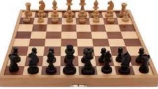 Подсознательный Улучшающийся Шахматный Показатель