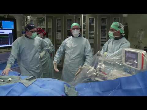 India Live 2017   Dr  Mark Reismann, University of Washington, Seattle