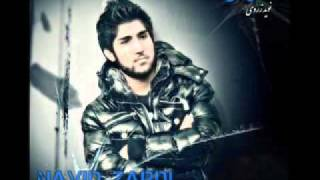 Navid Zardi - Zendegi Mesle...