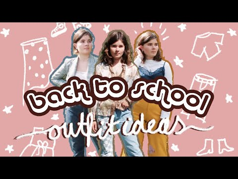 back-to-school-outfit-ideas-🎒
