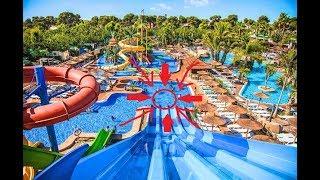 Camping Internacional La Marina / Camping & Resort