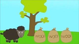 МУЛЬТИКИ  ДЛЯ САМЫХ МАЛЕНЬКИХ!  Развивающие веселые детские песенки про животных