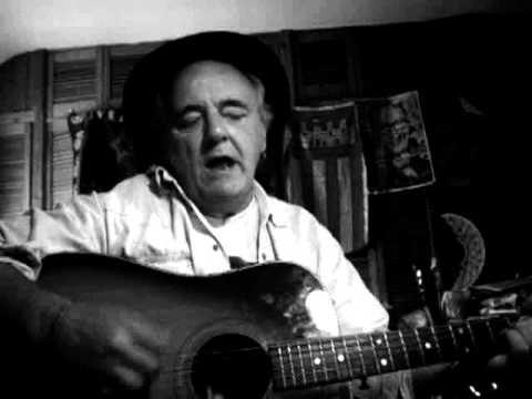 The Manchester Rambler.Ewan MacColl song