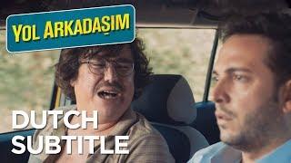 Yol Arkadaşım   Dutch Subtitle
