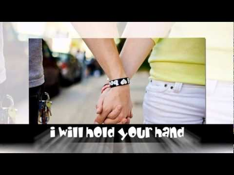 What I Really Want - MjRhoan (original song)