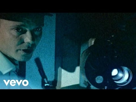 Gigi D'Alessio - Miele (videoclip)