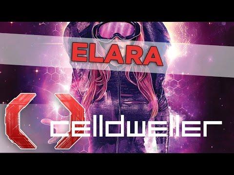 Celldweller - Elara