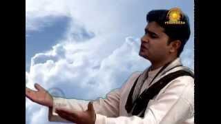 Shri Shani Stotra (Dasharatha Krit) - Prabhakar Mu