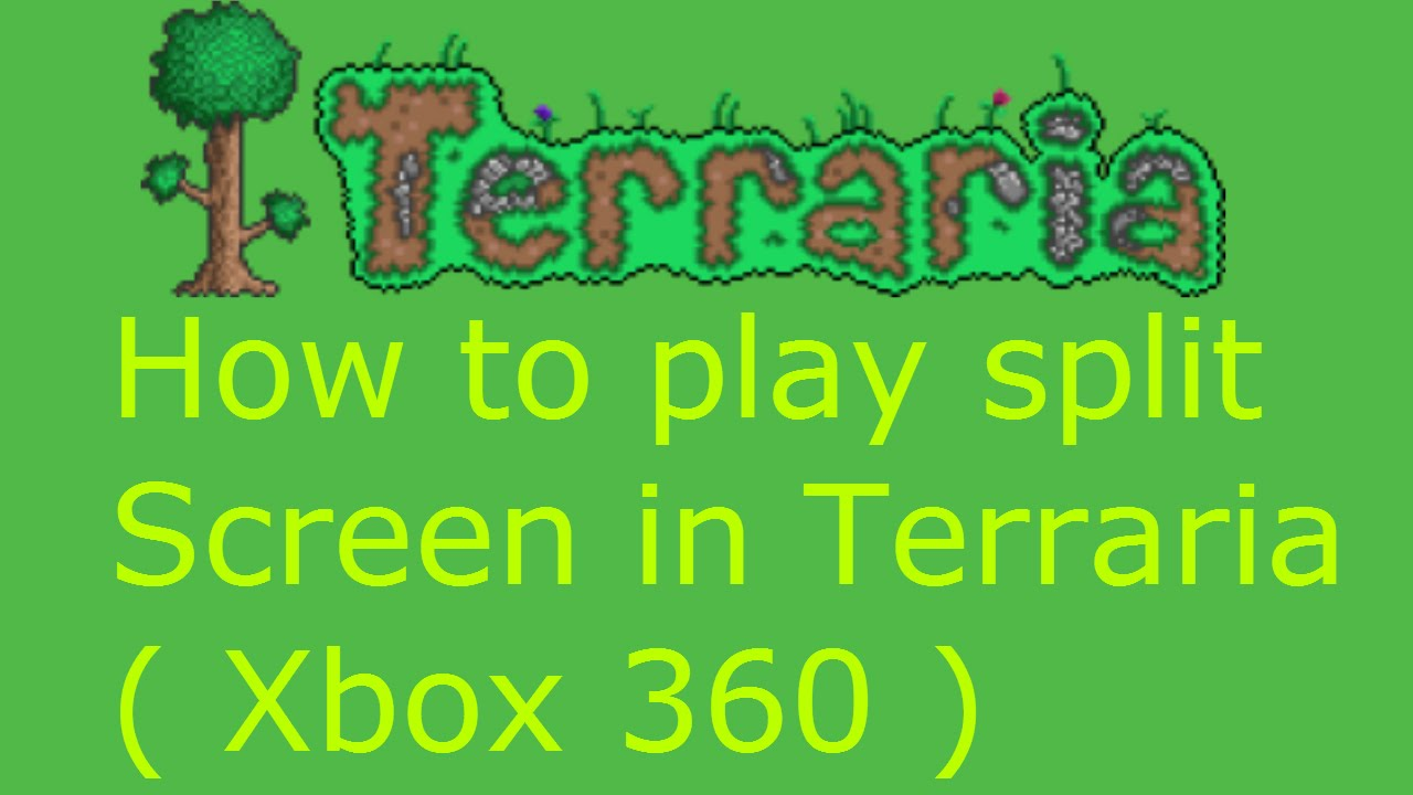 how to play xbox 360