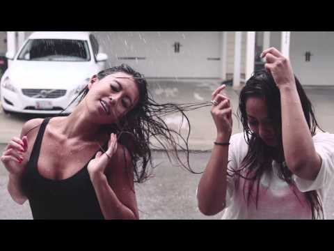 Friends Parody - ALS Ice Bucket Challenge - HILARIOUS