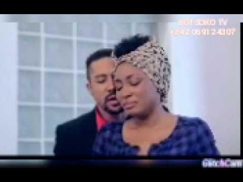 Download Film nigérien Darima's Dilemma en français