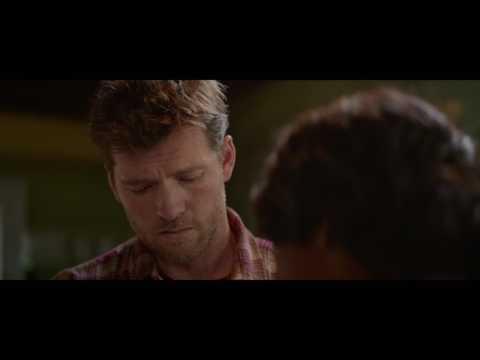 Zobacz trailer: Chata