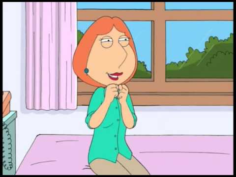 Meg griffin phone sex have