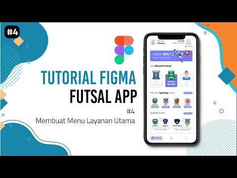 tutorial-figma-indonesia-(futsal-mobile-app)-:-4.-membuat-menu-layanan-utama