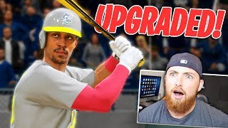 THIS CARD JUST GOT 10X BETTER! MLB The Show 19 | Battle Royale