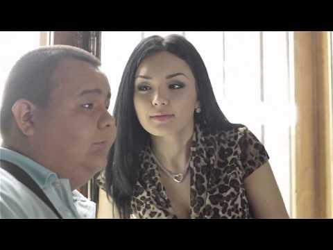 ОРДА - ТАҒДЫР | 2012 | ORDA - TAGDYR M/V HD