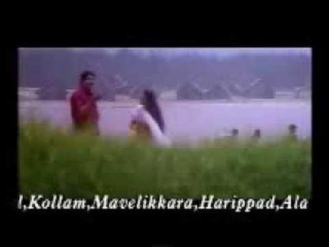 Marannittumenthino... Randam Bhavam