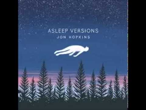 Jon Hopkins (with King Creosote) - Immunity