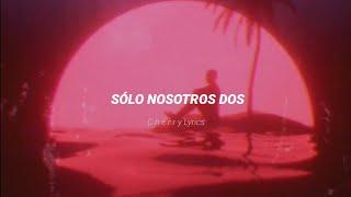 Download lagu Grover Washington JR. - Just the two of us [ Traducida al español ]