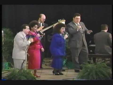 the-perrys-royal-descendants-1993-gospelvideohub