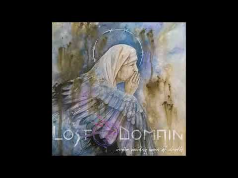 Lost Domain - Beneath The Bridge