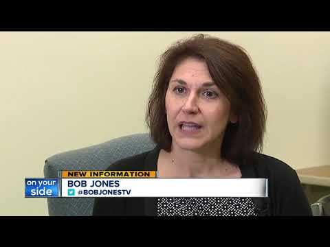 University of Akron receives $300,000 grant to prevent and respond to sexual assaults