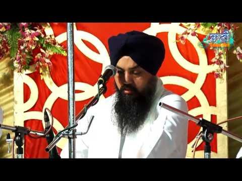 Bhai-Mehtab-Singhji-Jalandharwale-At-Indore-On-31-March-2017