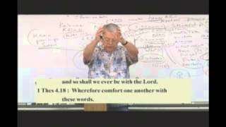 3287 doctrine of devils the apostasy dispensationalism false doctrine rapture