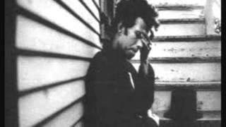 Tom Waits - Come on Up to The House - Mule Variations .