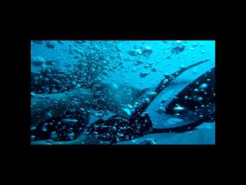 Konanda Wreck Dive - Vanuatu