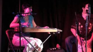 Pura Fe' Trio - Let Heaven Show