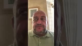 Aleksandr yo'l ta'mirlash bo'yicha Presman R 33