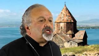 AC101 Episode 12 Church & Nation