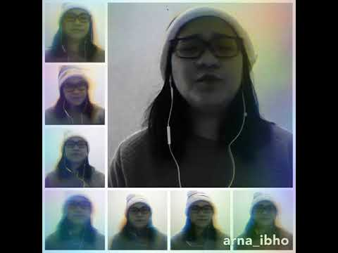 Sayang-Via Vallen (Acapella Cover Version)