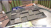 All American Exterior Solutions - YouTube