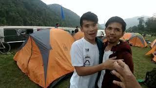   Arunachalpradesh travel Diaries   Basar to kamba   part- 1