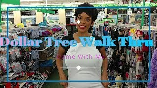 come with me at dollar store! valentines day items
