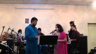 Ghum Hai Kisike pyar mein: Rampur ka laxman