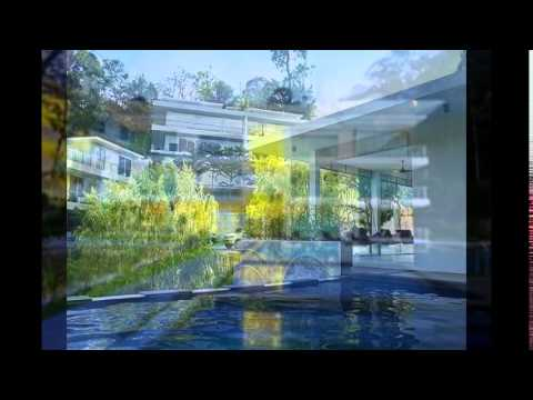 #Apartment | #Studio | #Rent | #Kamala | #Phuket | #Thailand | RL001