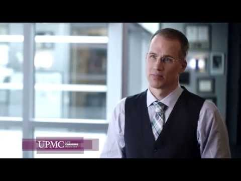 Sports-Related Knee Injuries: Getting Back in the Game | UPMC Sports Medicine