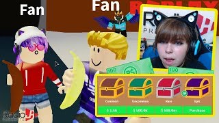 Roblox Banana Sim - I Spend So Much Robux On These Games!