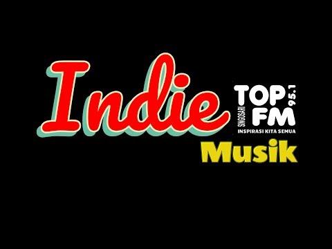MUSIK INDIE 10