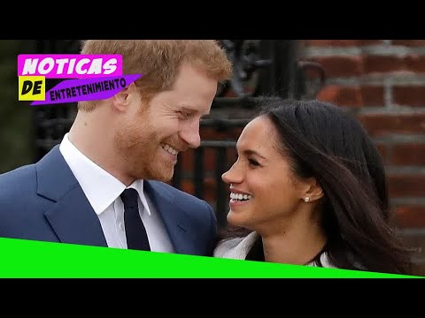 Government urges councils to waive road closure charges for Prince Harry and Meghan Markle's wedding